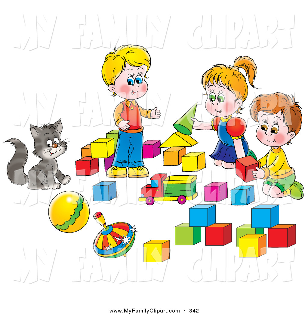Back   Galleries For   Play Centers Clipart