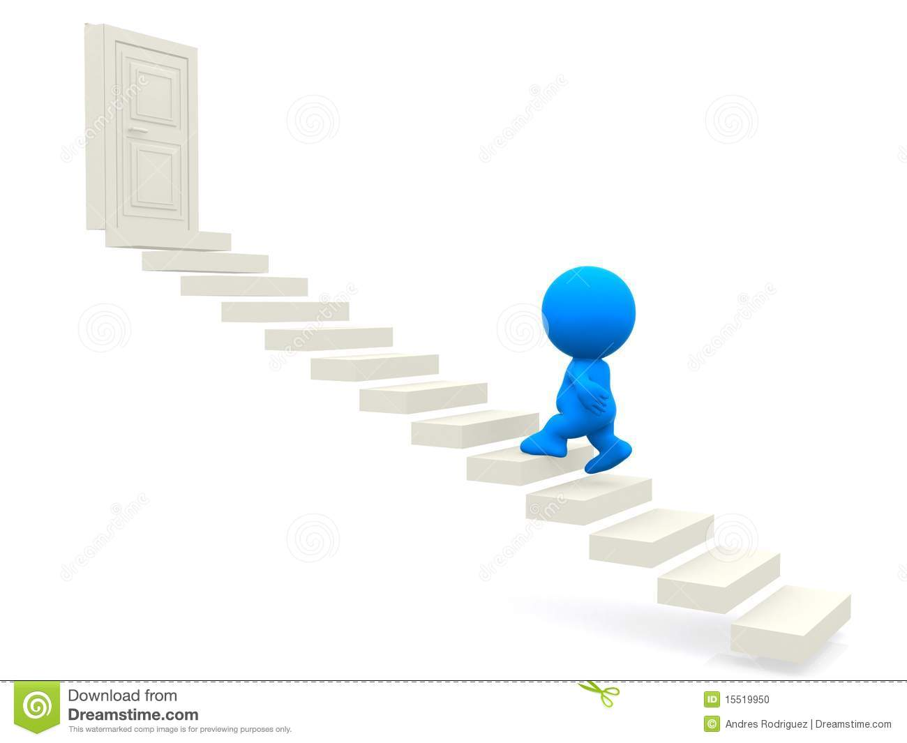 Displaying 20  Images For   Clipart Man Walking Up Stairs