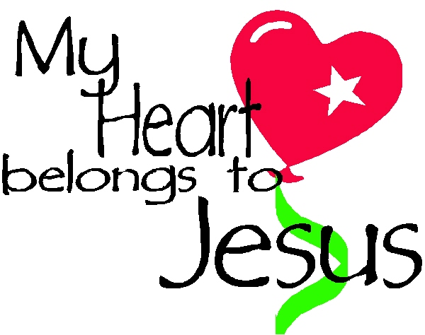 Jesus Said If You Love Me Show It By Doing What I Ve Told You I Will