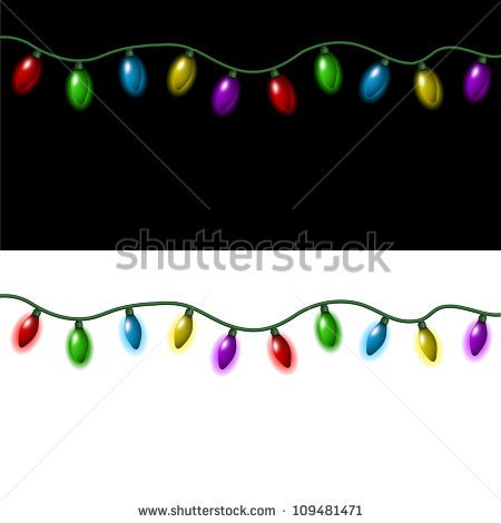 Lights Stock Photos Lights Stock Photography Lights Stock Images