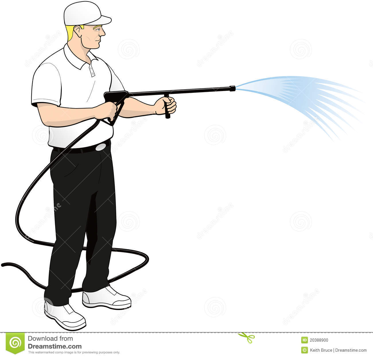 pressure washing clipart clipart suggest Pressure Washing Logos Pressure Washing Logos