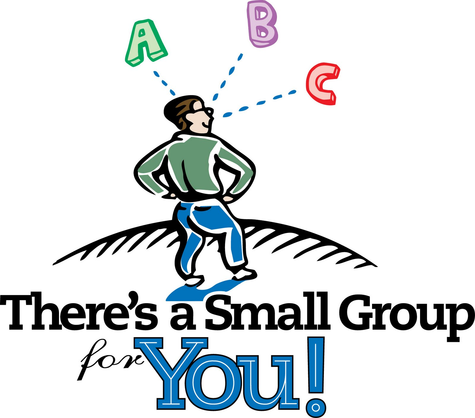 Small Groups Sunday School Women S Ministry Youth News Clipart   Free