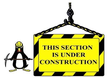 Building Maintenance Clipart #zkRWr8 - Clipart Kid