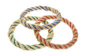 Carnival Ring Toss Clipart Ring Toss Game Ropes