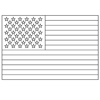 Free Clipart Clipart American Flags Clipart Thanksgiving Clipart