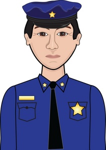 Clip Art Uniform Clipart uniform clipart kid images police officer stock photos pictures