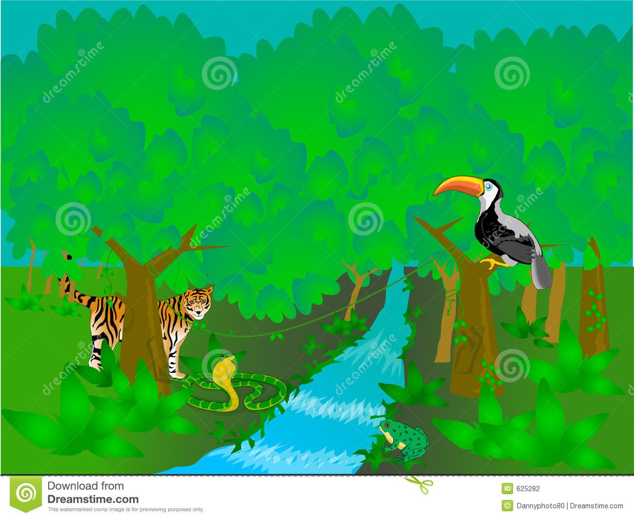 rainforest monkey clipart clipart suggest rainforest animals clipart rainforest animals images clipart