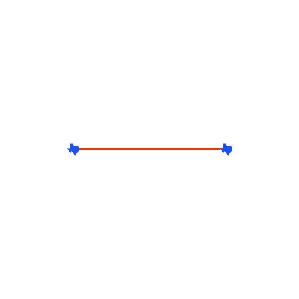 Simple Line Divider Clipart - Clipart Suggest