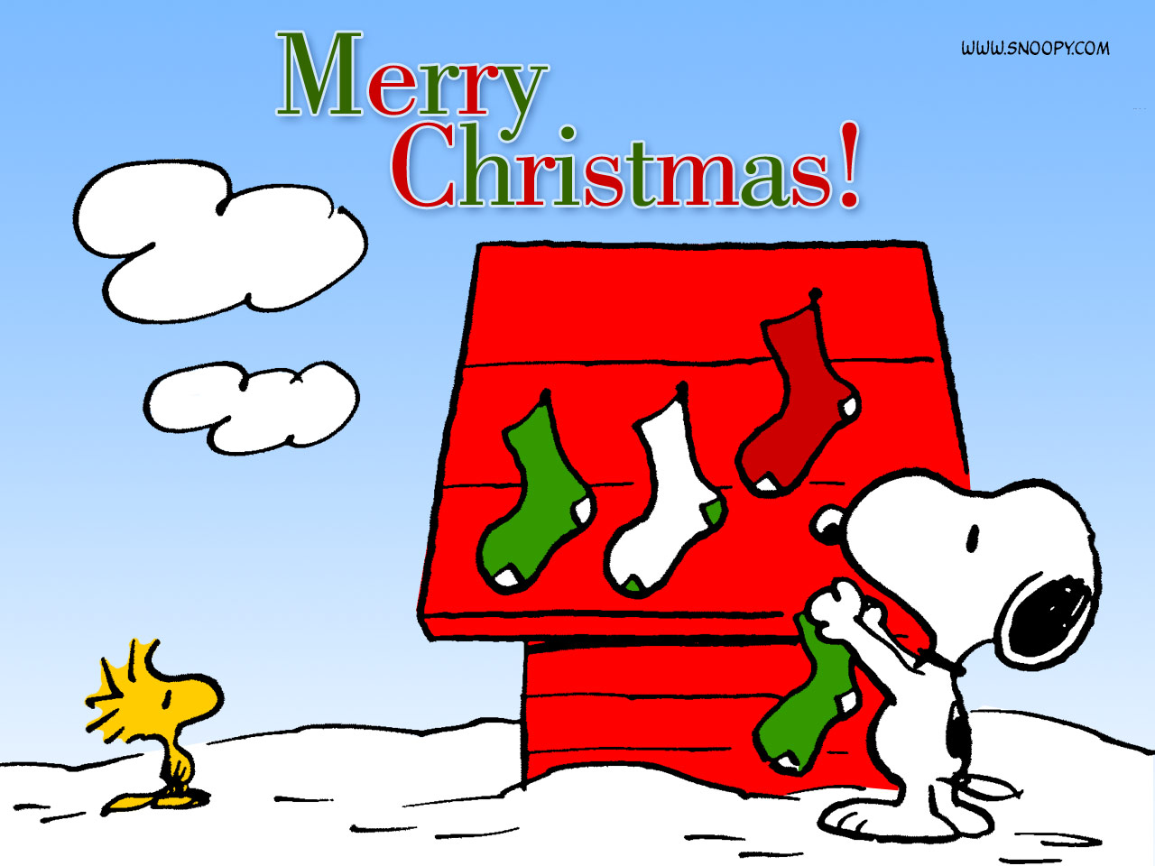 Clip Art Snoopy Christmas Clip Art snoopy and charlie brown christmas clipart kid countdown to 2014 december 25 2014