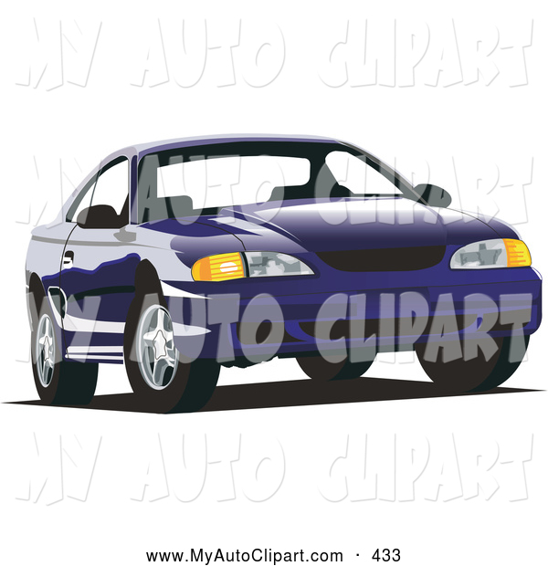 Ford Clipart Cliparts Of Car Free Download Wmf Eps Emf Svg