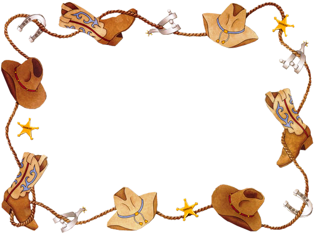 Free Western Clipart   Clipart Best