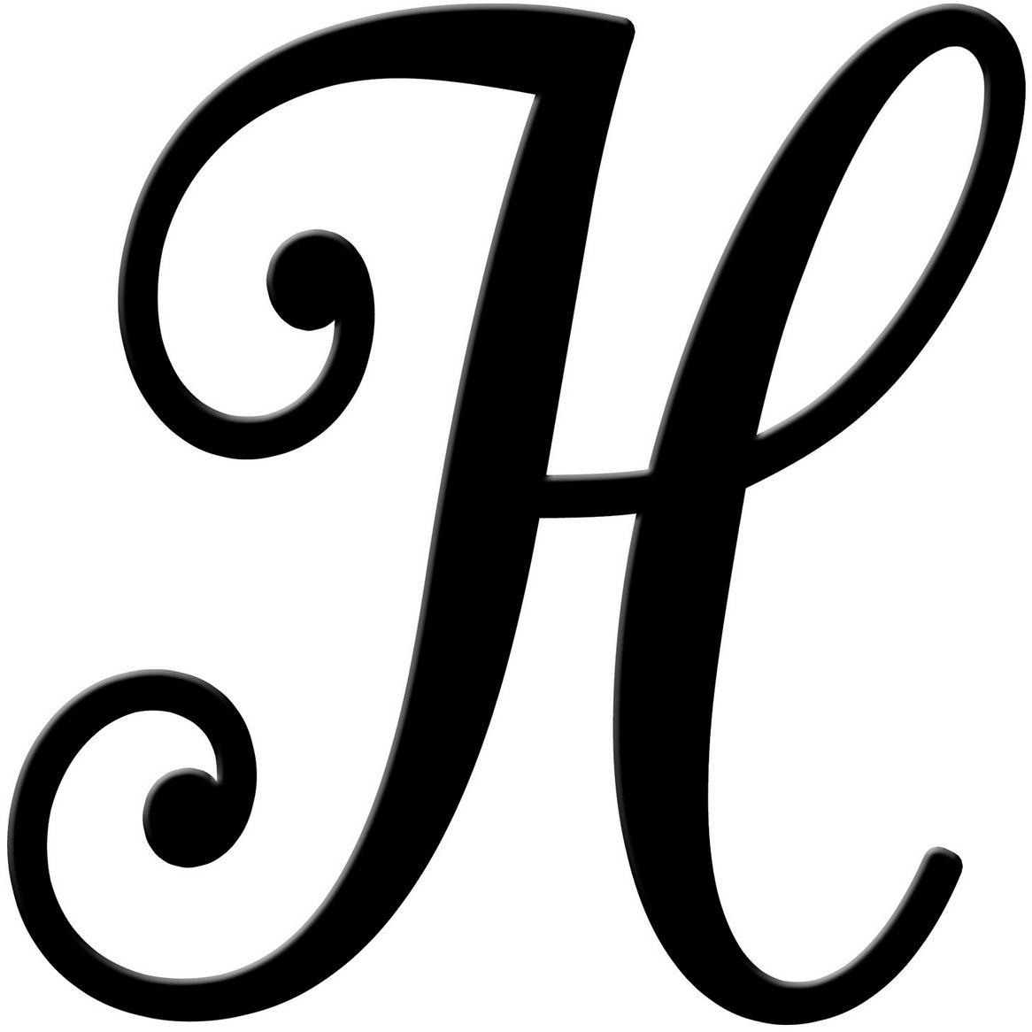 تصاویر h