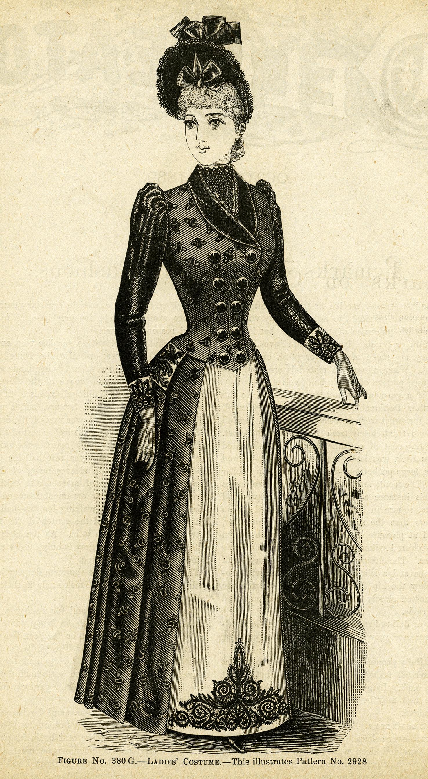Original Woman Women On Clip Art Free Clip Art And Business Women  Clipartix