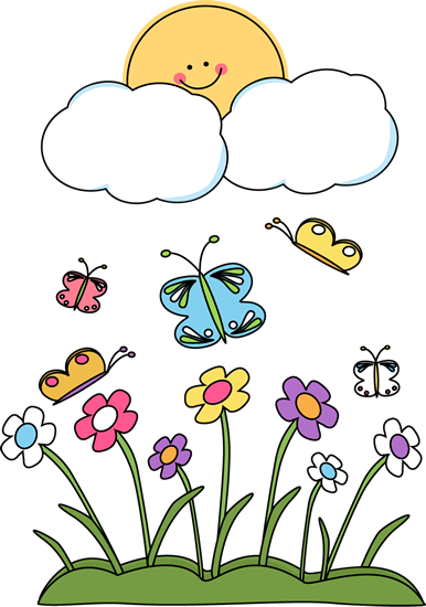 56 Images Of Spring Season Clipart You Can Use These Free Cliparts