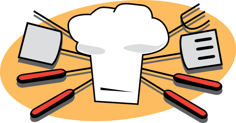 Cute Cooking Utensils Clipart   Clipart Panda   Free Clipart Images