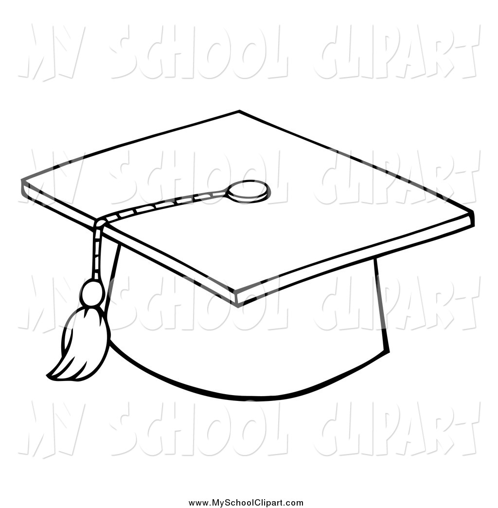 Diploma Clipart Black And White Confetti 20clipart 20black