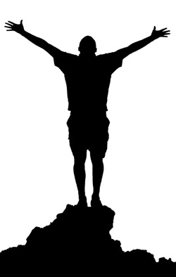 Clip Art Praise Clipart praise and worship hands clipart kid dwelling among the tents wednesdays lift up your hands