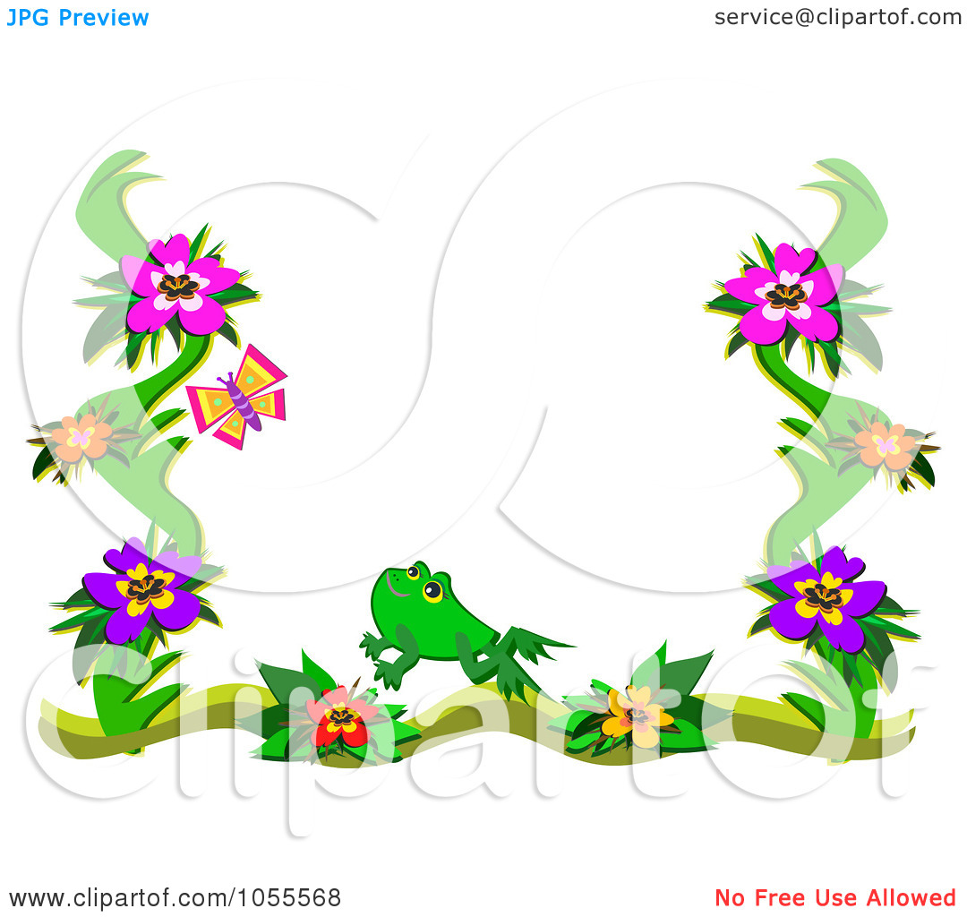Frog Clipart Graphics Frogs Wizard Prince And Lake Download Free Frog