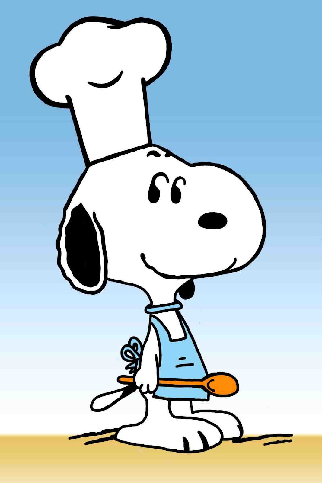Snoopy and woodstock eating clipart clipart suggest for More clipart