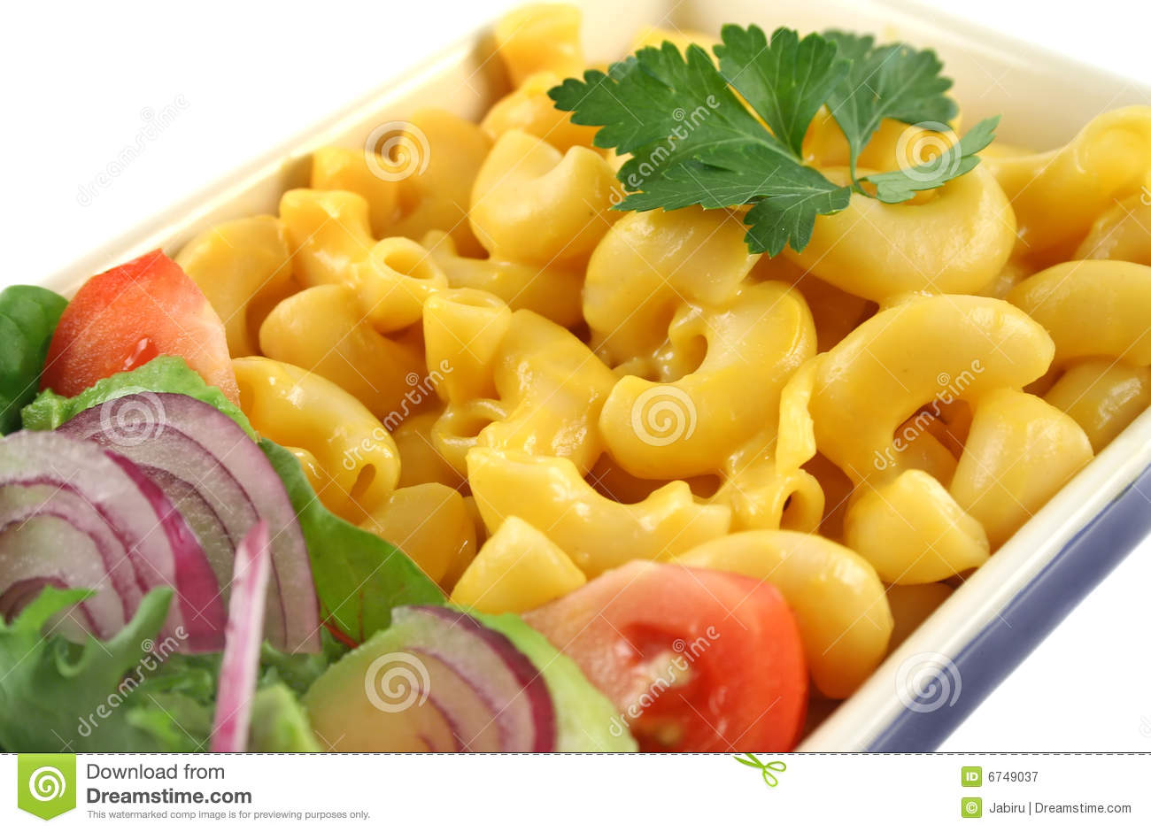 Macaroni Salad Clipart Macaroni Cheese And Salad