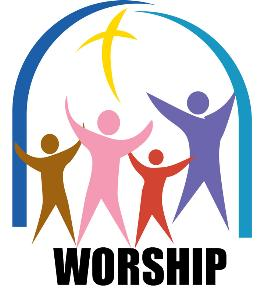 Worship Clipart - Clipart Kid