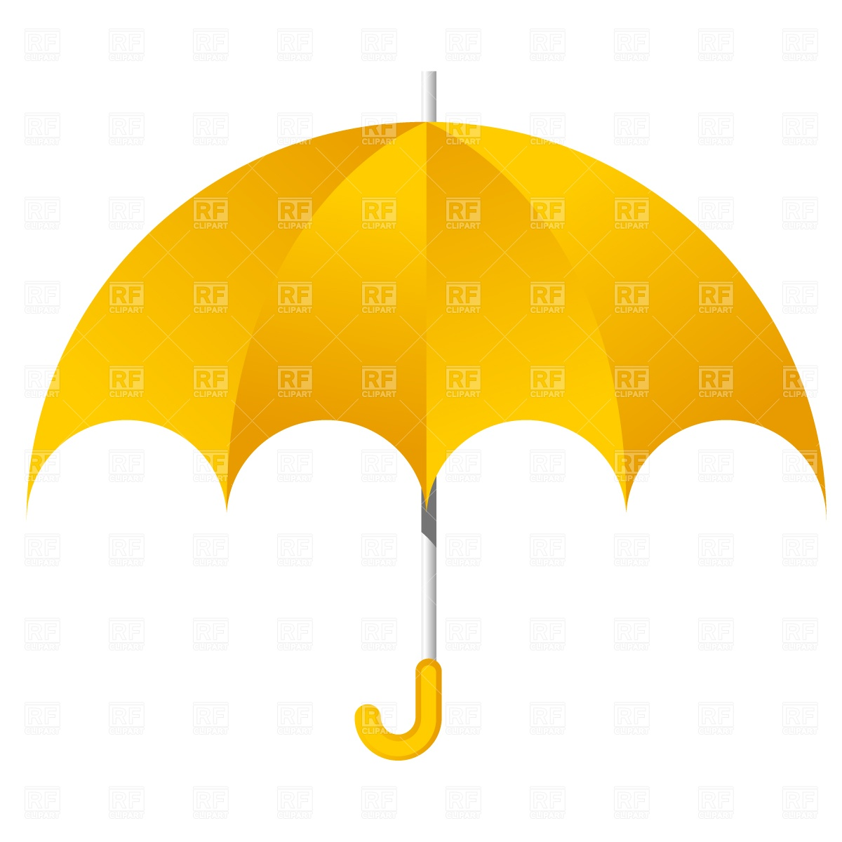 Umbrella 717 Objects Download Royalty Free Vector Clipart  Eps