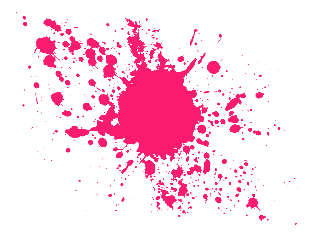 14 Paint Splatter Clip Art Free Cliparts That You Can Download To You
