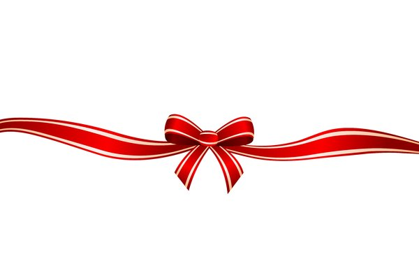 Christmas Ribbon 2   Free Stock Photos   Rgbstock  Free Stock Images