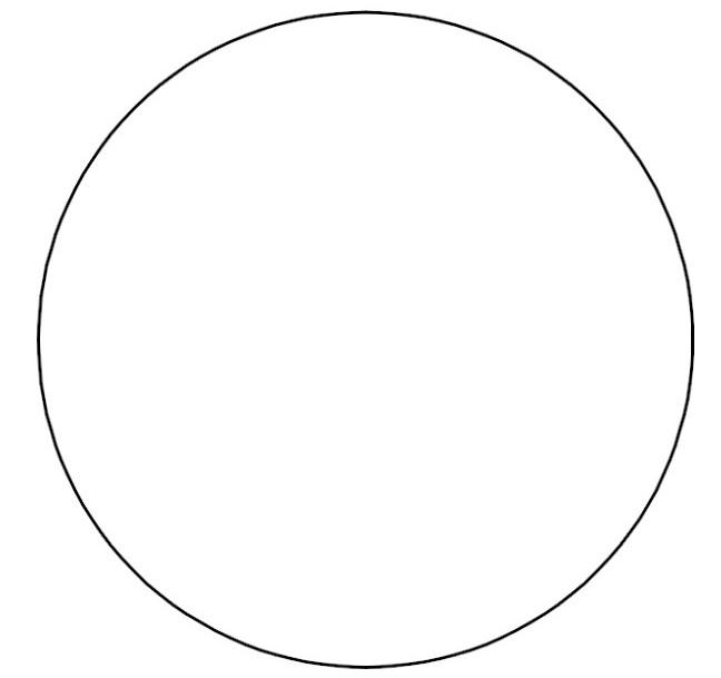 Circle Clip Art Circle Clip Art 6 Jpg