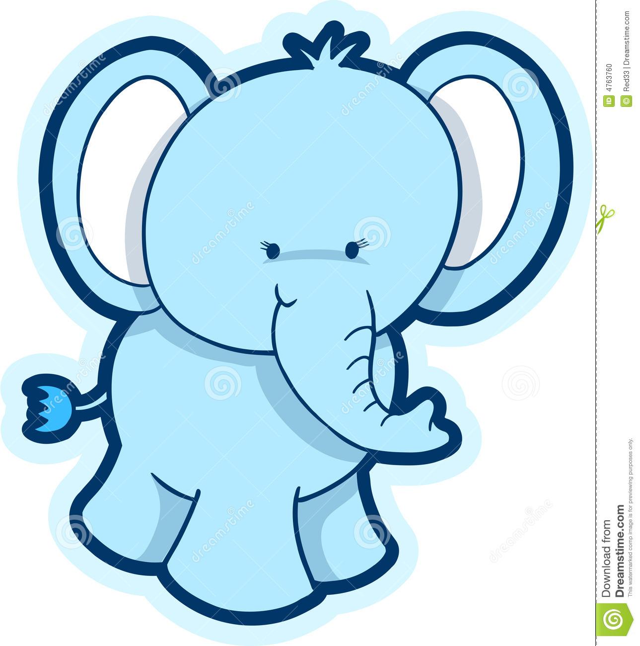 Cute elephant clipart hvgj prm9ss clipart kid - Fotos de elefantes bebes ...