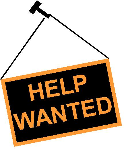 Help Wanted  Must Be Willing To Be Told  We Can T Do That Because