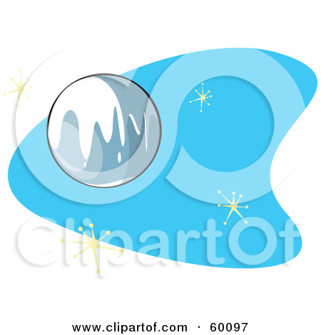 Royalty Free  Rf  Pluto Clipart Illustrations Vector Graphics  1