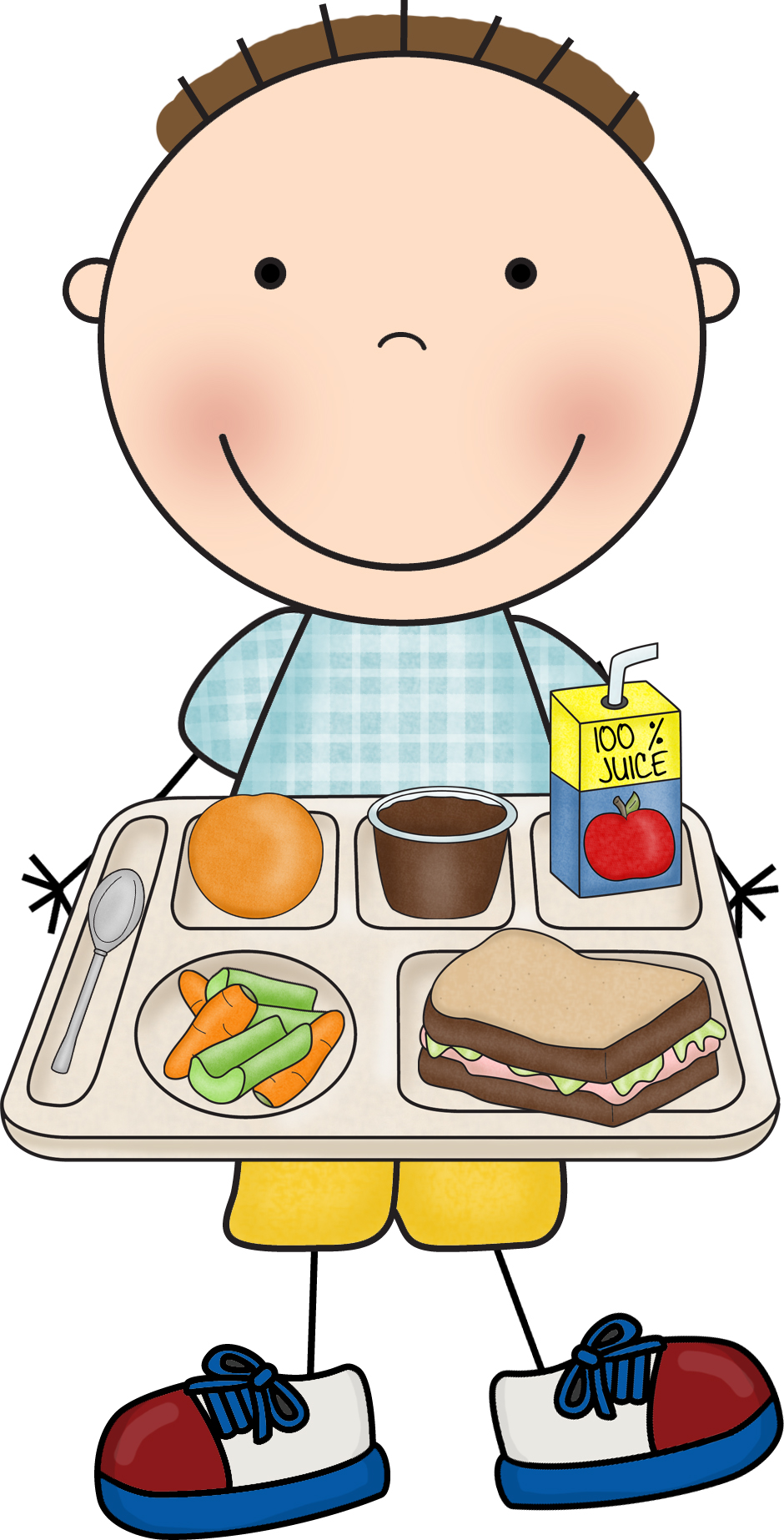 Clip Art Clipart Lunch cliparts lunch meals clipart kid school pictures co