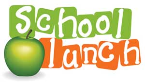 Clip Art School Lunch Clipart school lunch menu clipart kid meals