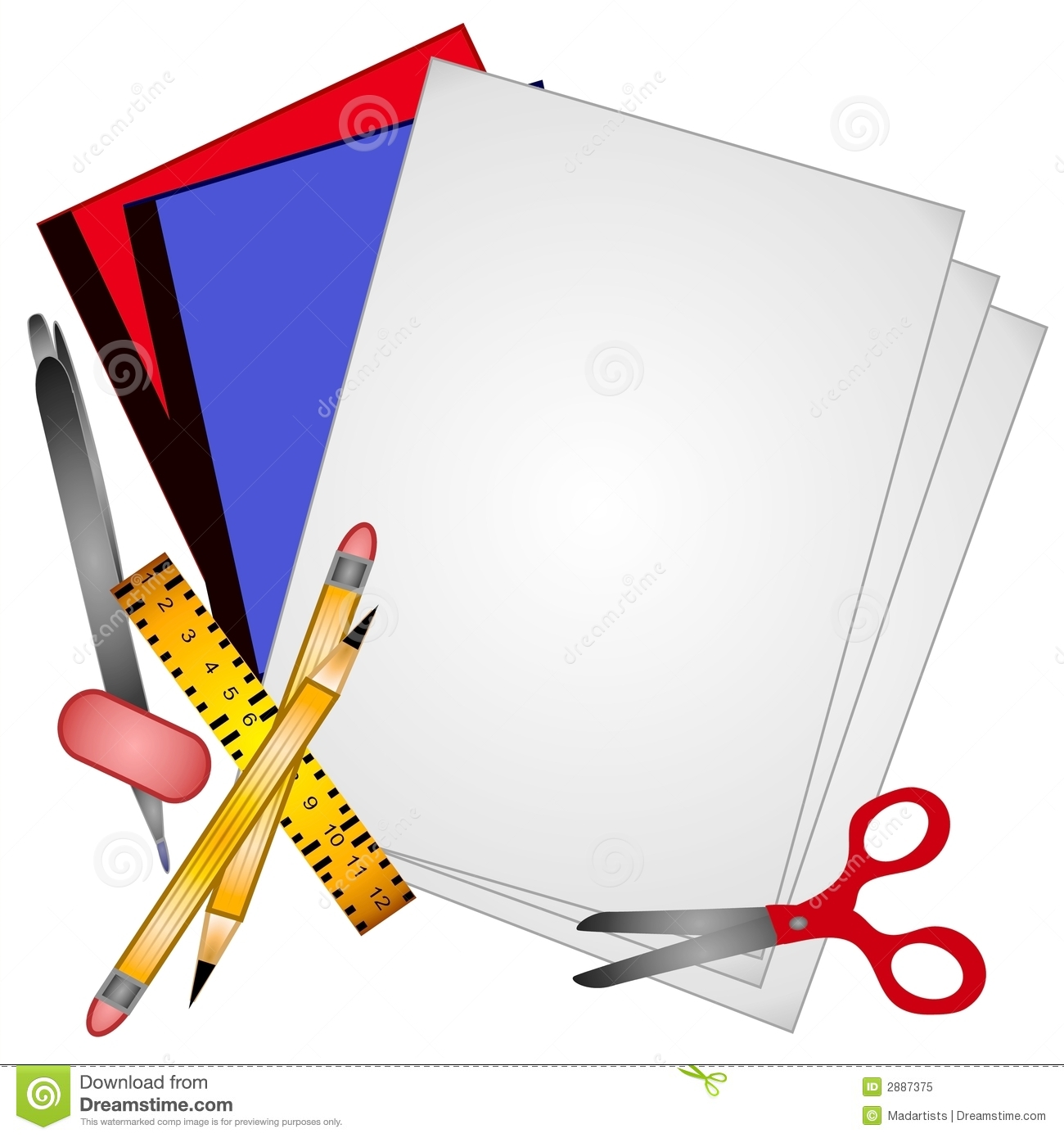 Clip Art School Edition Clipart - Clipart Kid
