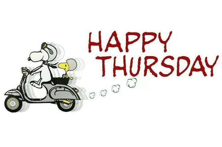Clip Art Happy Thursday Clipart funny thursday clipart kid snoopy happy pictures photos and images for facebook