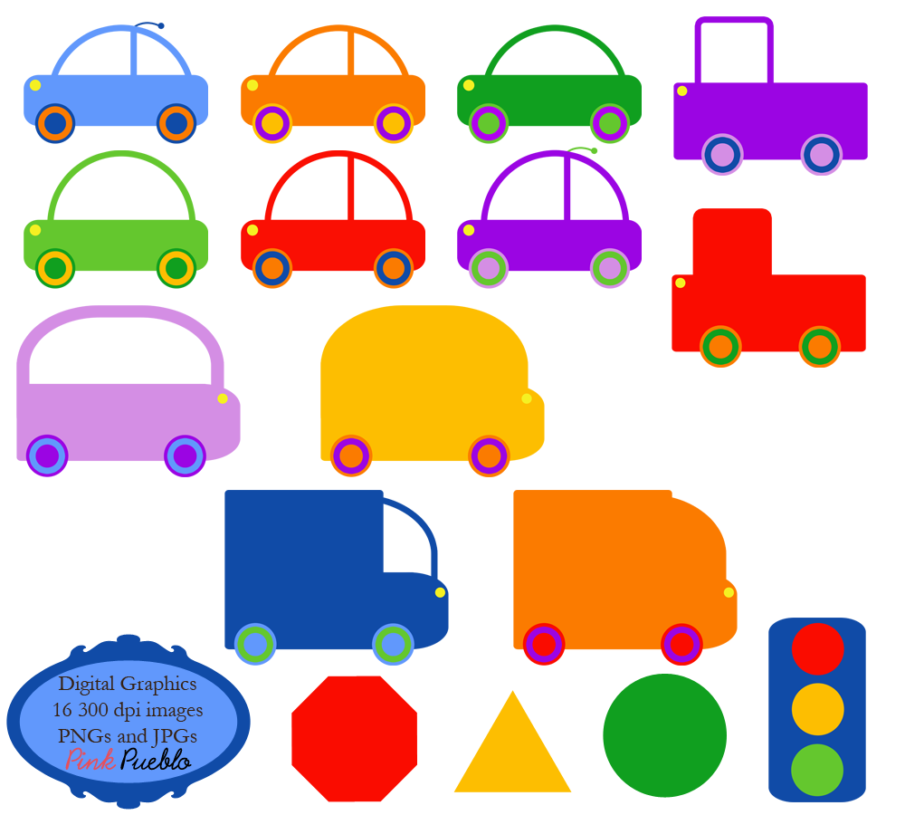 19 Clip Art Nursery Free Cliparts That You Can Download To You