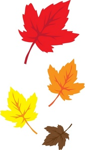 Clip Art Clipart Fall Leaves animated leaves falling clipart kid clip art panda free images