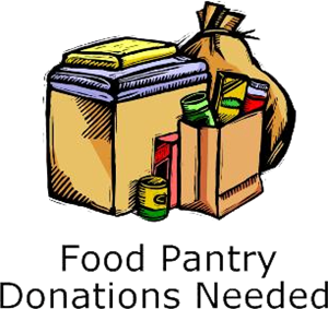 Food Pantry Clip...Clip Art For Food Pantry