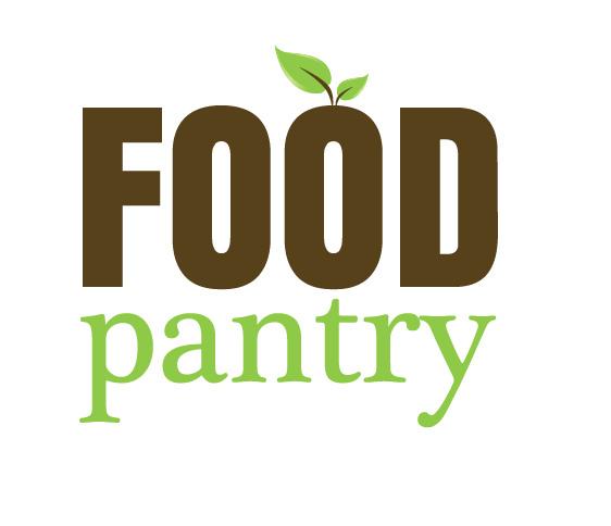 Food Pantry Logo...Clip Art For Food Pantry