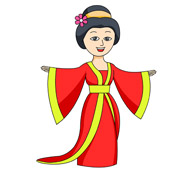 Free Ancient China Clipart   Clip Art Pictures   Graphics