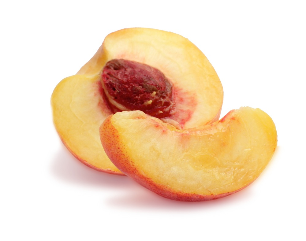 Fresh Peaches   Bulk Natural Foods