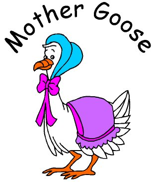 Keeping It Simple  Kisbyto   Mother Goose Day