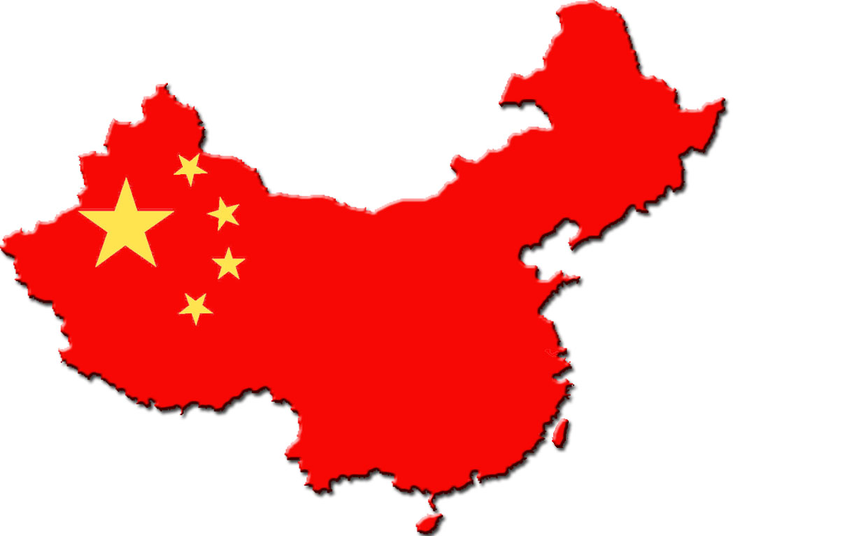Map Of China Clipart Free Cliparts That You Can Download To You
