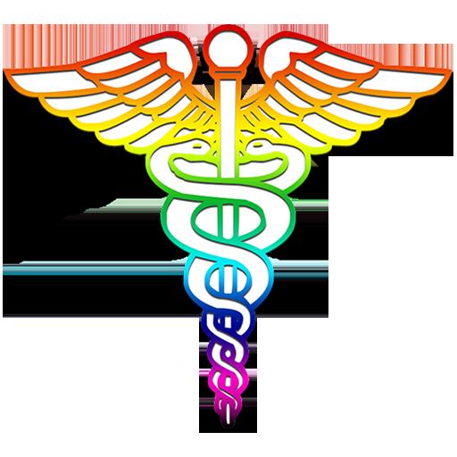 nurse symbol clipart clipart suggest doctor insignia clip art Solid Medical Insignia Clip Art