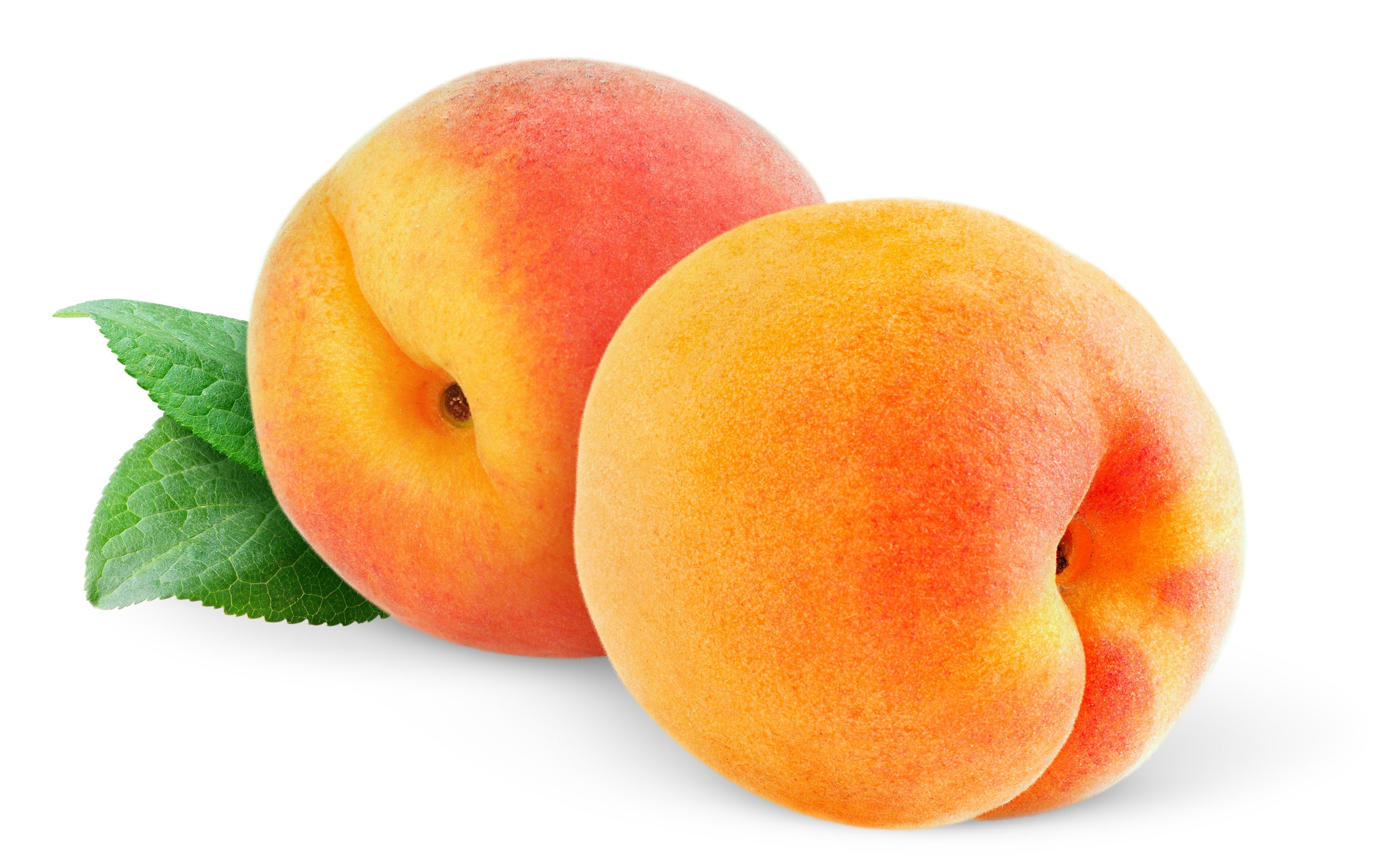Peach Month  As A Huge Fan Of This Fruit And A Resident Of The Peach