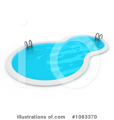 Free Swimming Pool Clipart Clipart Suggest