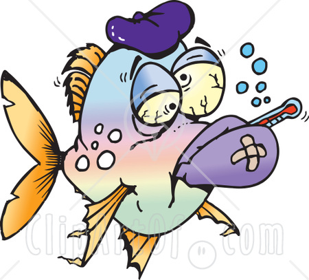 Sick Animal Clip Art Images   Pictures   Becuo