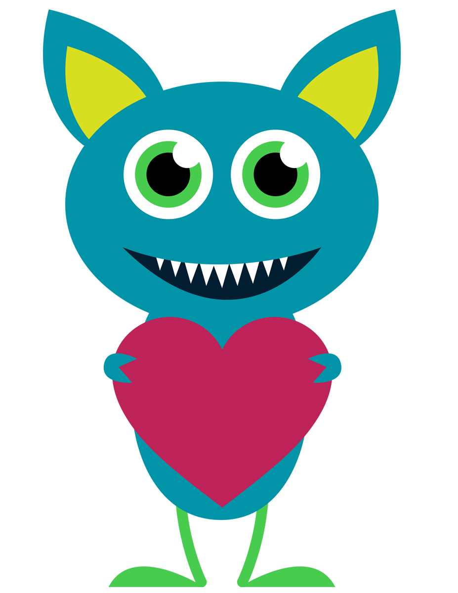 Valentines Clip Art Free Download Clipart Panda Free Clipart