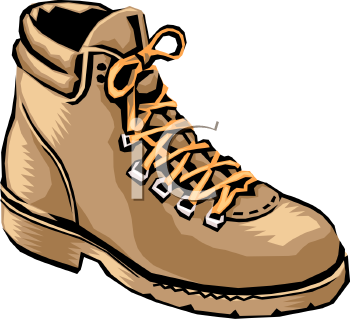Find Clipart Boot Clipart Image 30 Of 72